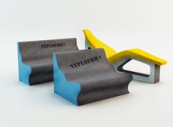 Продукция TEPLOFOM